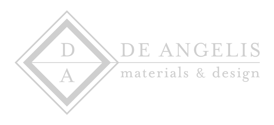 175a De Angelis Arredo Bagno.Arredo Bagno Roma De Angelis Materials Design